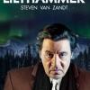 Лиллехаммер/Lilyhammer