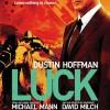 Удача/Luck